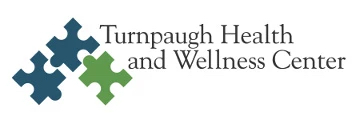 Turnpaugh Health Logo